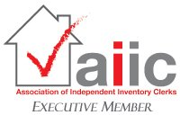 Powerdean-AIIC-Logo