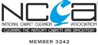 Powerdean-NCCA-Logo