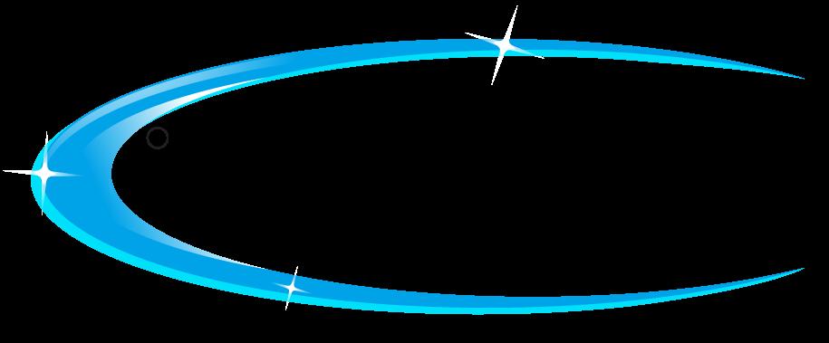Powerdean logo-Transparent