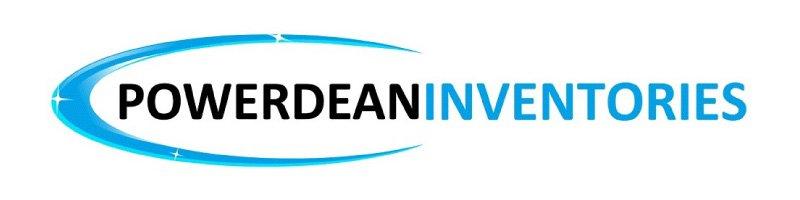 Powerdean-Inventories-Logo