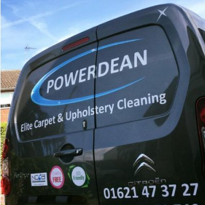 Professional Cleaning Carpet Cleaning Upholstery