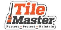 TileMaster-logo