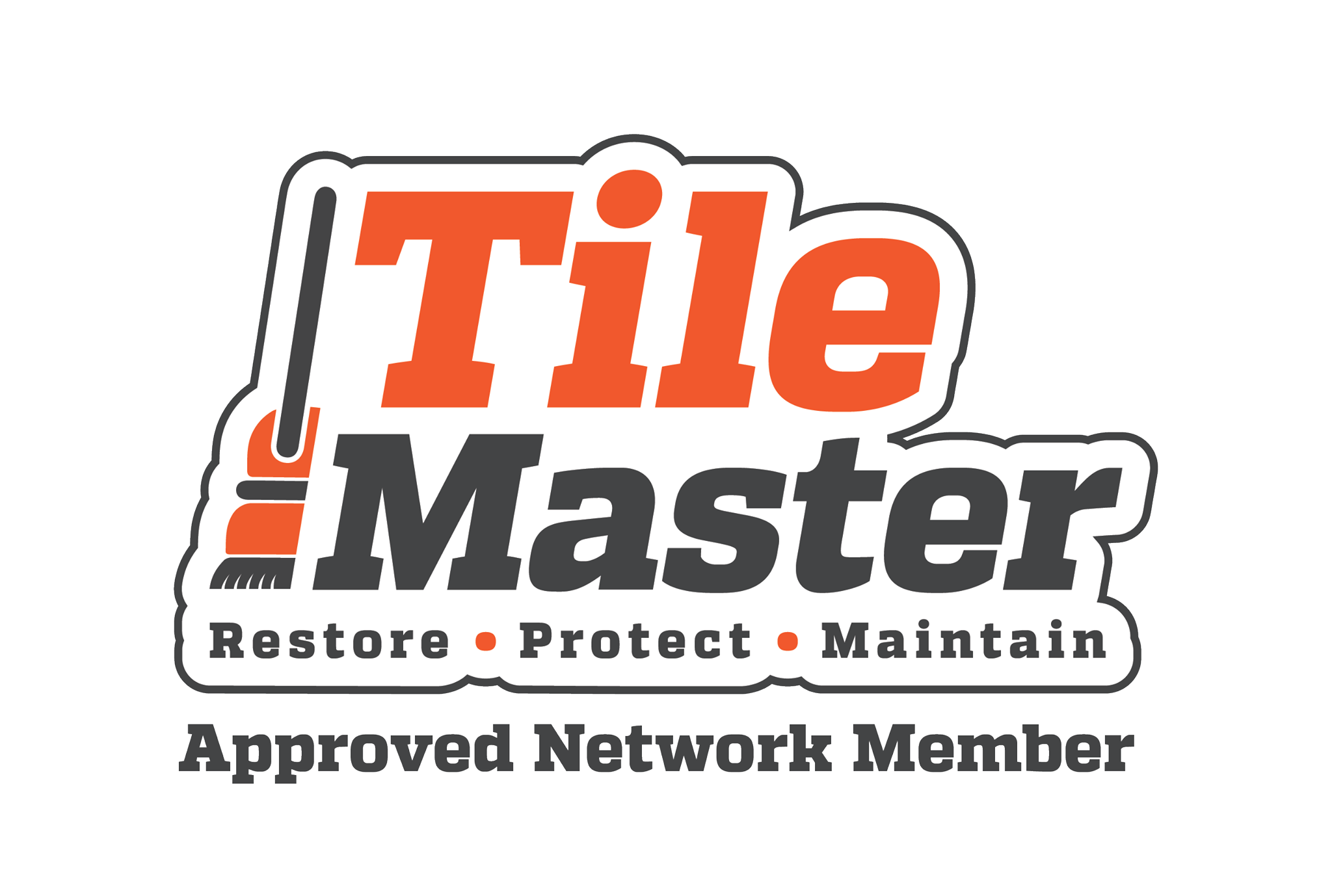 TileMaster Approved Network Member