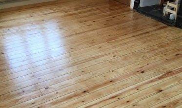 Wood-sanding-square-1