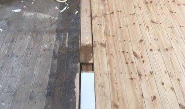 Wood-sanding-square-2