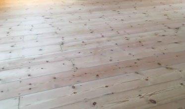 Wood-sanding-square-3